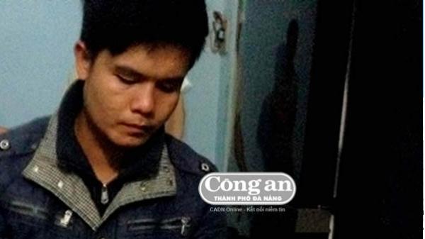 Gia Lai: Khen thưởng lực lượng phá vụ ma túy lớn