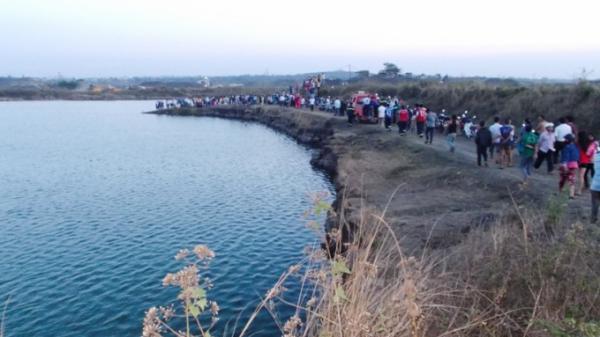 Gia Lai: Rung hồi chuông cảnh báo tình trạng đuối nước trẻ em