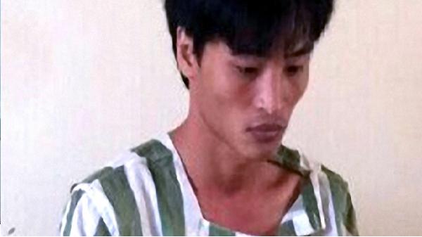 Gia Lai: Nhóm thanh niên bị đâm thương tích vì ghẹo gái
