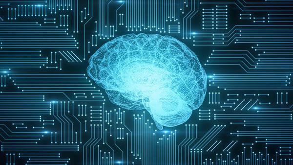 """Bất ngờ không: việc """"huấn luyện"""" trí tuệ nhân tạo có thể thải ra tới 284 tấn CO2"""