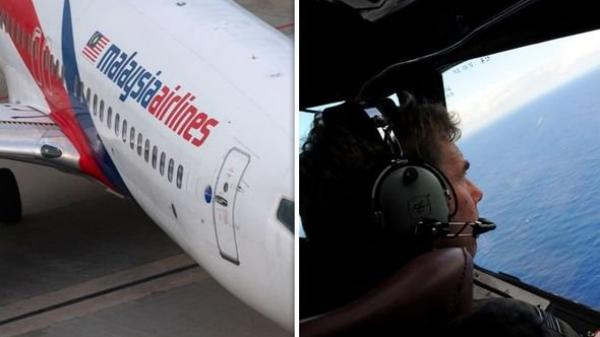 Bí ẩn sự mất tích của MH370: Phát hiện mới về lý do có thể khiến máy bay mất tích và sự liều lĩnh của 3 kẻ chủ mưu