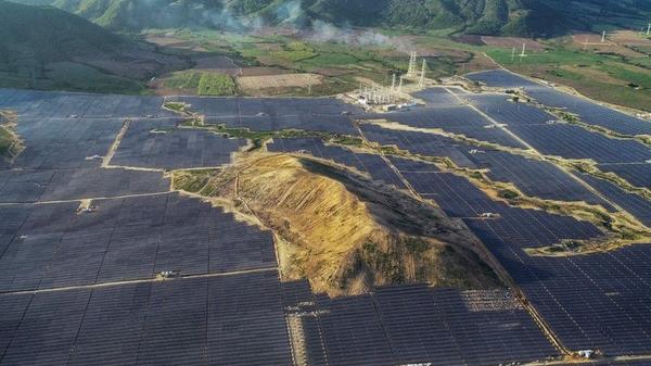 Phát triển năng lượng mặt trời tại Việt Nam là cần thiết, nhưng chớ quên những yếu tố bất cập này