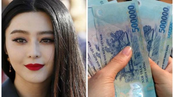 Phụ nữ sở hữu 4 thứ này càng to càng hút tài lộc: Cuộc sống an nhàn sung sướng, không vướng bận về tiền