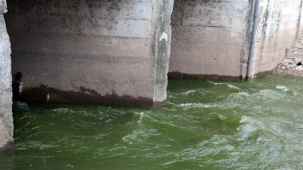 Xả sạch công nghệ Nhật trên sông Tô Lịch: Giải thích nóng