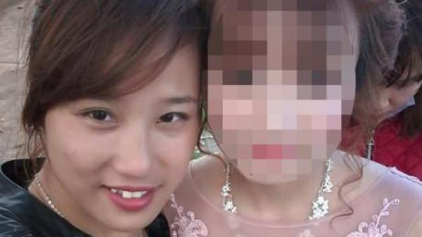Người phụ nữ trẻ mất tích: Cuộc gọi cuối của khách online
