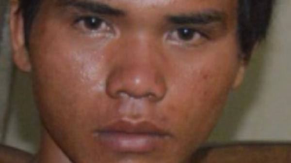 Gia Lai: Đã bắt được nghi phạm hiếp, giết bé gái 14 tuổi