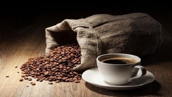 Giá cà phê trong nước ngày 05/10/2017
