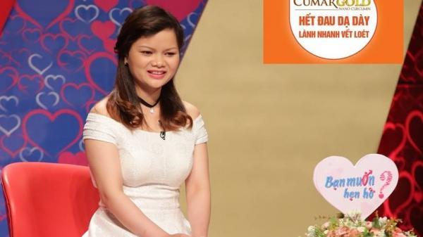"""Nữ điều phối viên tiếp thị Gia Lai xinh đẹp khiến ngàn người """"mê mẩn"""" nhờ tài ăn nói vô cùng duyên dáng!"""