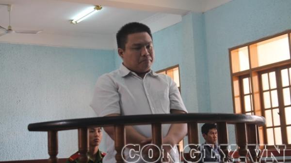 Gia Lai: Trộm ô tô để lục tìm tiền, lĩnh 9 năm tù