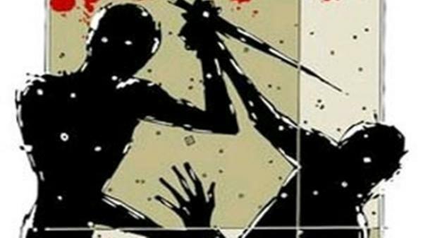 Gia Lai: Dùng dao chém chết người vì gói thuốc lá