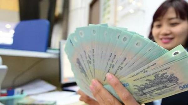 Ngân hàng trả lương cao nhất Việt Nam tiết lộ thu nhập của nhân viên khiến nhiều người mơ ước