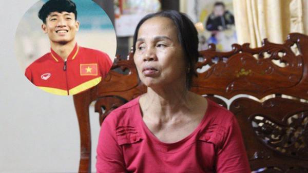 Lý do nào các hầu hết gia đình xứ Nghệ không ra Hà Nội đón cầu thủ U23 Việt Nam?
