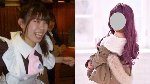 Cô gái Nhật Bản chi hơn 1 tỷ phẫu thuật để giống ngôi sao phim khiêu dâm