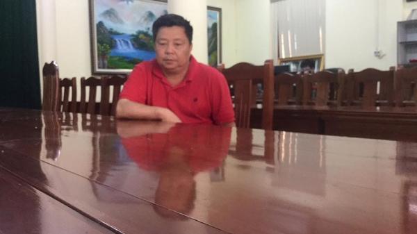 'Đại gia' ma túy Triệu Ký Voòng bị một phụ nữ lừa 13 tỷ đồng
