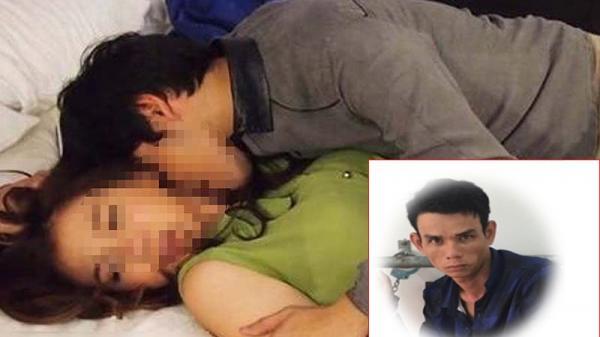 SỐC: Nam thanh niên h.iếp dâm người phụ nữ 54 tuổi rồi cướp đi 1,4 triệu đồng
