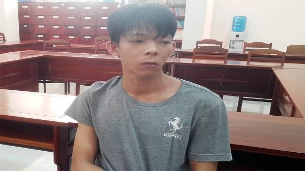 Thảm án: Nghịch tử mới 25 tuổi giết ch.ết mẹ ruột rồi đốt xác phi tang
