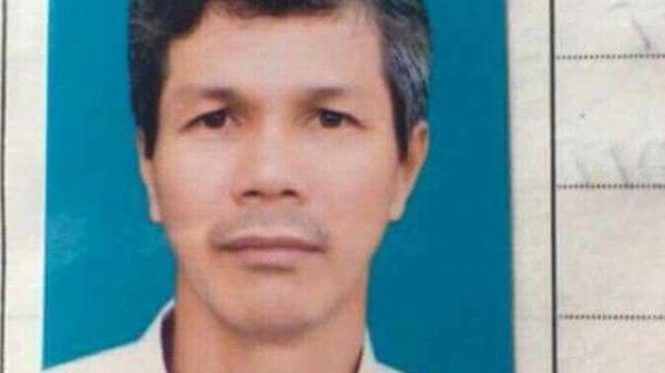 Sau nhiều ngày mất tích, thầy giáo tiểu học ở miền Tây được tìm thấy trong tình trạng không mảnh vải che thân