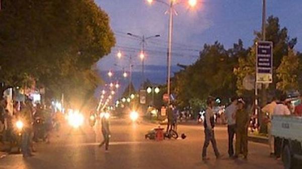 Miền Tây: Cảnh báo những vụ chết người do đàn ông ra đường... ngủ