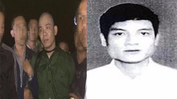 Trùm ma túy có đối tác khét tiếng ở Lạng Sơn bị hàng trăm cảnh sát nổ súng, tấn công liên quan tử tù Nguyễn Văn Tình như thế nào?