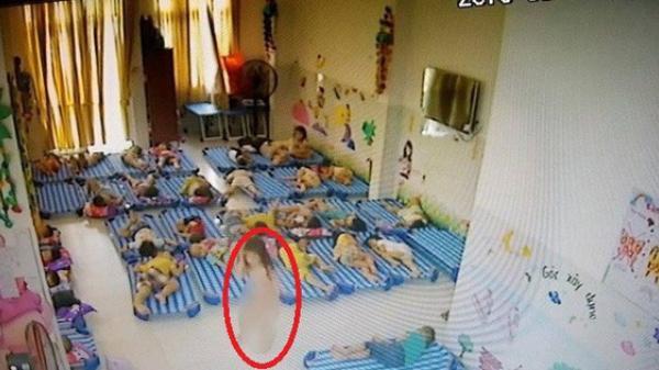Đã có kết luận giám định pháp y chính thức vụ bé gái 4 tuổi t.ử vong bất thường tại trường mầm non