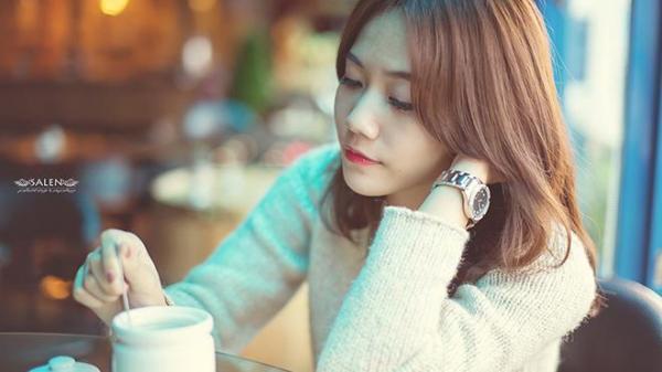 Sự lợi hại của đàn bà có một đời chồng khiến gái tân cũng phải bất ngờ