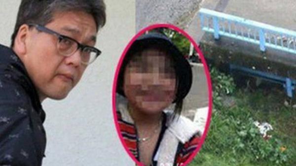 Cộng đồng mạng Nhật Bản tranh cãi gay gắt về bản án chung thân dành cho kẻ sát hại bé Nhật Linh