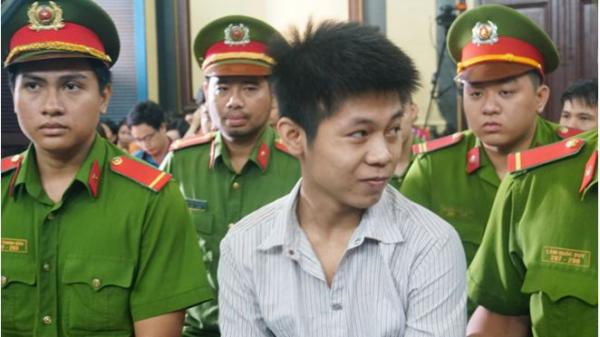 Hung thủ gây ra vụ thảm sát 5 người trong 1 gia đình xin hiến tạng sau khi bị tử hình để chuộc tội