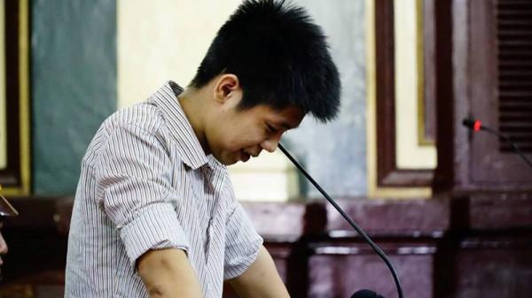 Nhận án TỬ HÌNH, hung thủ giết cả nhà 5 người ở Bình Tân: Xin hiến tạng để đi thanh thản