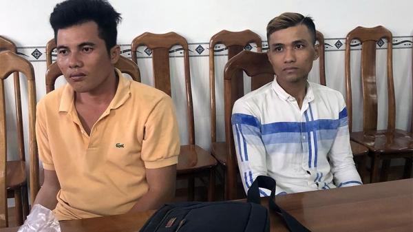Chân dung tài xế tông chết hai mẹ con Đồng Tháp rồi lái xe bỏ trốn 150km