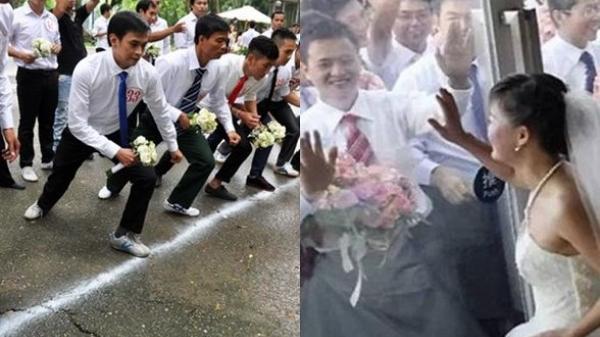 Từ 2020, hơn 4 triệu đàn ông Việt sẽ ế, nếu không sống tử tế chỉ có FA cả đời!