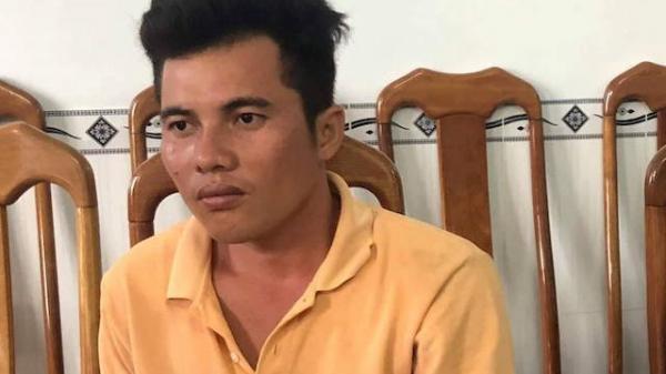Khởi tố, bắt giam tài xế An Giang tông chết 2 mẹ con thương tâm rồi bỏ trốn 150km