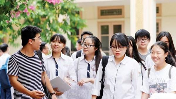 """Sau vụ sai phạm điểm thi ở Hà Giang, Sơn La, Lạng Sơn, phát hiện thêm địa phương ở miền Tây có nghi vấn điểm thi """"bất thường"""""""