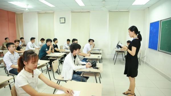 """Nghi vấn điểm thi bất thường lan rộng: Hoãn công nhận tốt nghiệp sẽ làm chậm cả """"toa tàu"""" giáo dục"""