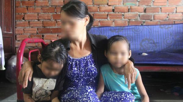Nghi án cháu gái 8 tuổi bị hàng xóm bà ngoại dâm ô ở đống rơm