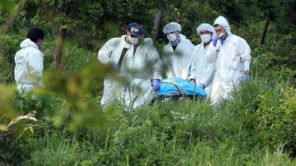 Gã sát nhân gây ám ảnh: Lợi dụng ngoại hình ưa nhìn để dụ dỗ rồi giết hại 10 mạng người