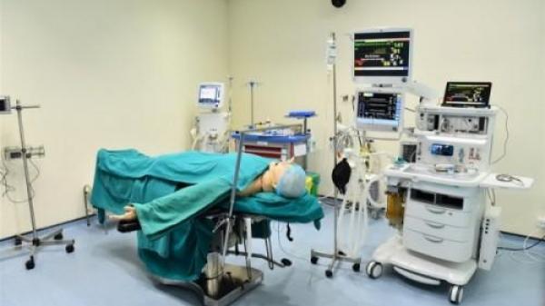 Điều dưỡng 9X hiếp dâm bệnh nhân 57 tuổi đang hôn mê khai những gì?