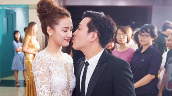 Nhã Phương và Trường Giang sẽ cưới vào tháng 8 âm lịch sắp tới?