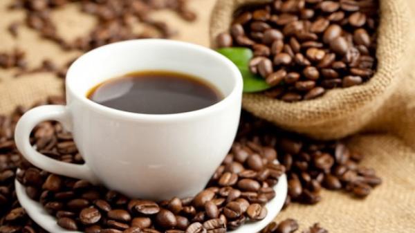 Tin vui cho người NGHIỆN cà phê: Uống mỗi ngày giúp SỐNG LÂU hơn, khoa học đã chứng minh