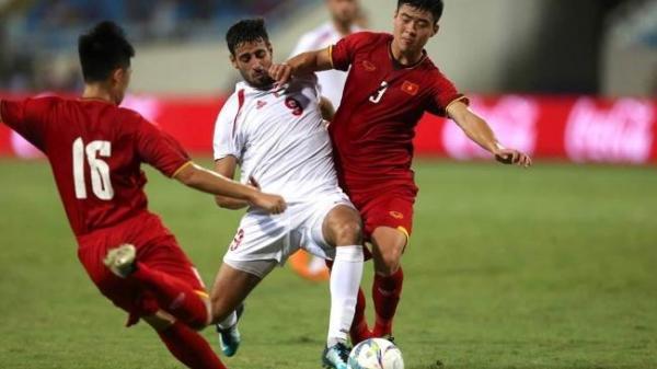 U23 Việt Nam vô địch cúp tứ hùng: Đủ để tin ASIAD thành công chưa?