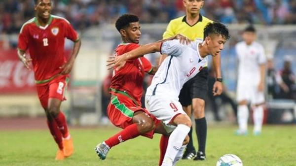 Chấm điểm U23 Việt Nam 1-1 U23 Uzbekistan: Cả đội chơi hay, Văn Đức mới là ngôi sao sáng nhất