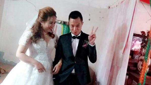 Vượt 2.000km, cô gái Bạc Liêu lặng người khi lần đầu thấy 'cơ ngơi' của nhà chồng ở Thái Bình