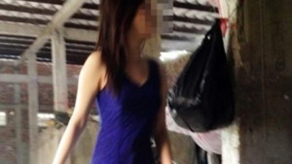 Miền Tây: Bé gái vào rót bia bị gã thanh niên hãm hại tại quán karaoke