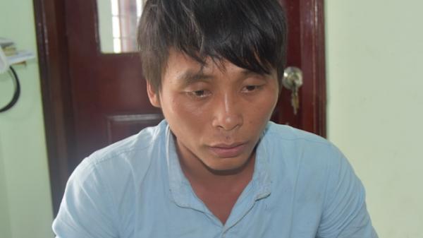 Nghi phạm thảm sát 3 người ở miền Tây lập mưu trước 2 tháng