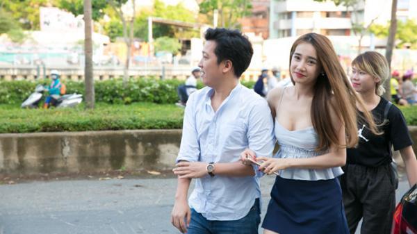 Hot: Nhã Phương và Trường Giang sẽ CHÍNH THỨC đính hôn vào ngày 24/8?