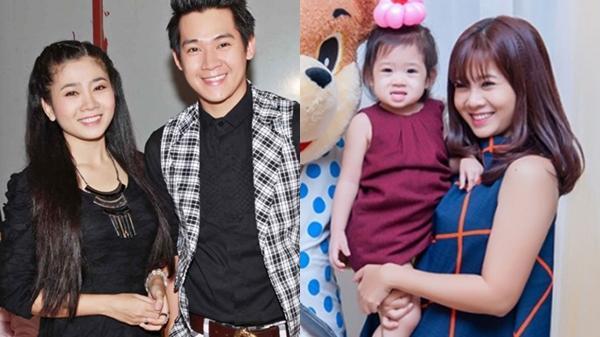 Ung thư phổi, Mai Phương chia sẻ về bạn trai cũ – bố con gái mình: Không đòi hỏi tiền trợ cấp