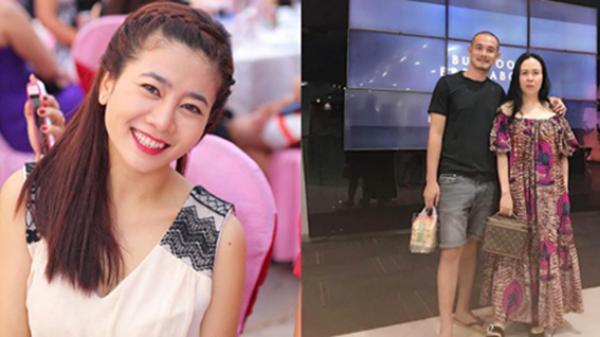 Nóng: Doanh nhân Phượng Chanel hứa sẽ giúp Mai Phương chữa bệnh ung thư phổi giai đoạn cuối