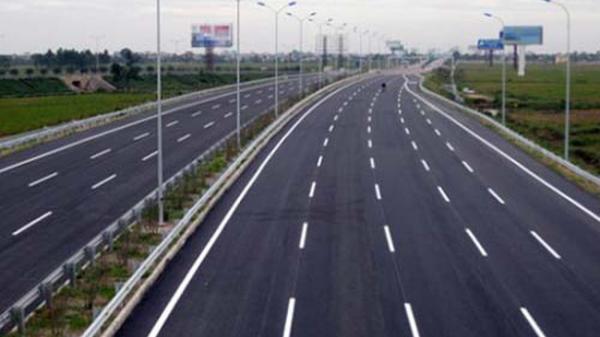 Đồng Tháp: Sẽ xây dựng tuyến đường cao tốc Mỹ An - Cao Lãnh
