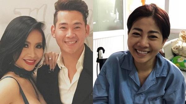 Quyên góp được hàng nghìn USD cho Mai Phương nhưng bị phát hiện là bạn gái Phùng Ngọc Huy, cô gái bị cư dân mạng tố giả tạo