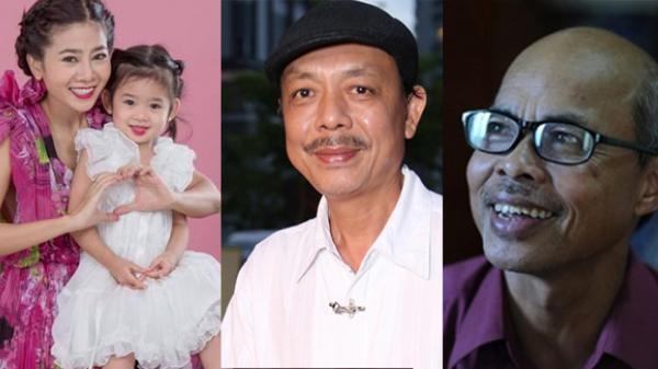 Trước Mai Phương, đây là loạt sao Việt đã ra đi vì bệnh ung thư quái ác khi còn quá trẻ khiến nhiều người xót xa