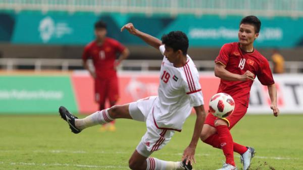 Xuân Trường, Công Phượng chính thức chia tay, U23 Việt Nam còn bao nhiêu người đá SEA Games 2019?